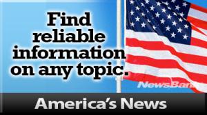 amnews new