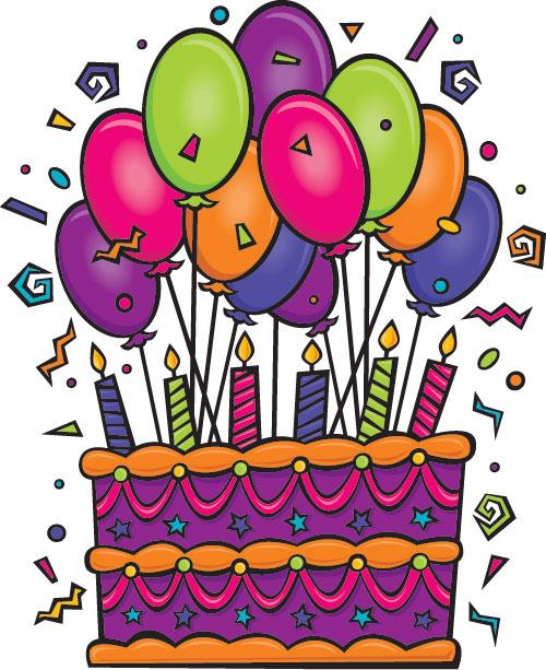 Birthday-Cake-Balloons