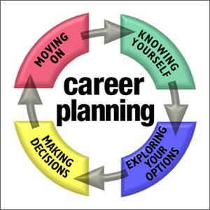 career-planning[1]