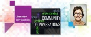 Community-Conversations