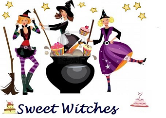 Sweet Witches Logo111