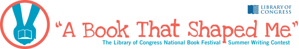ABookThatShapedMe_logo2