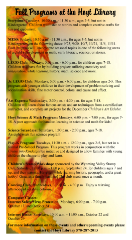 fall-programs-leaves-2016