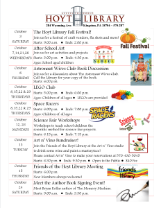 upcoming-events-october-2015